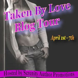 Taken_by_Love_Blog_Botton Large